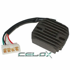 REGULATOR RECTIFIER for YAMAHA XJ550 XJ650 XJ750 1980-1983