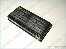 15743 Batterie Battery A32-F5 15G10N363201 ASUS X59S X59SL