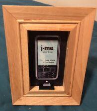 J-me Frame Mobile Phone Holder
