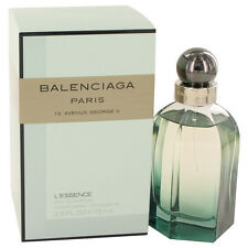 Balenciaga Lessence EDP Eau De Parfum Spray 75ml Womens Perfume