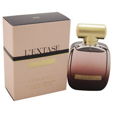 L'Extase by Nina Ricci for Women - 1 oz EDP Spray