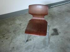 KaufenEbay Spielzimmer Stühle Stühle Fürs Günstig CBxdroeW