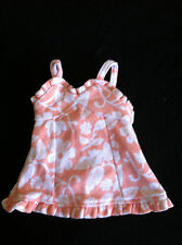 New! American Girl Molly's 1944 Swim Suit - Retired!