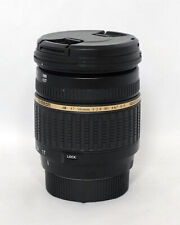 Tamron LD XR Di II 17-50mm 1:2.8 Aspherical Zoom Lens A16 Pentax DSLR Digital