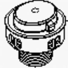 Kärcher Sicherheitsverschluss Dampfreiniger SC 1402 2.500 2.600 4 5 4.580-760.0