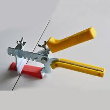 Tiling Installation Floor Pliers Tool Gun for Raimondi Tile Leveling System lo