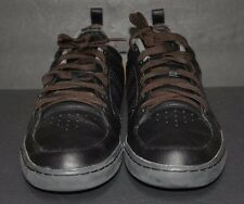 uk availability 81961 368b6 adidas AR-D1 Shoes for Men Size 13.5 Black Pre-owned