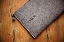 Surface Pro Tablet & eBook Sleeve/pouches
