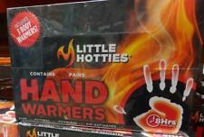 Little Hotties Hand Pocket Glove Warmers 28 Pair Pack.