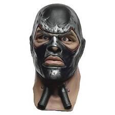 Rubies Costume Co 68521R Batman Bane Latex Deluxe Mask for Men