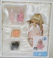 JUN PLANNING AI BALL JOINTED DOLL FASHION PULLIP GROOVE INC SANBITALIA Q-703