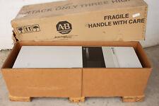 New listing Ab Allen Bradley 1336 Force 1336T-B060-Ae-Gt0/D 60Hp Drive Refurbished