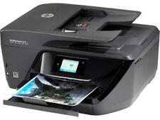 HP Office Jet Pro 6970 All-In-One Printer - TOF33A - NO INK