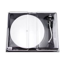 Decksaver Deck Protector Cover for Technics Sl1200 Turntable -