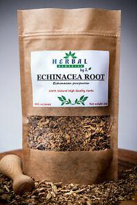 Echinacea Root Dried Herb/Echinacea purpurea/ Jezowka korzen/Boost Immune System