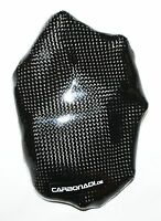 Honda CBR900RR SC33 1996-1999 Carbon Engine Cover Pick-Up Cover Carbone Carbono