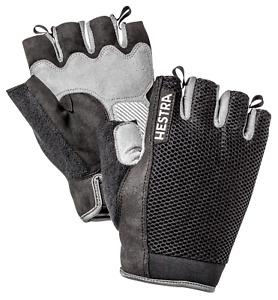 Hestra Bike Short SR Glove Size 6 XS