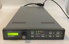 Harris Videotek Dl-860 Hd/Sd Legalizer