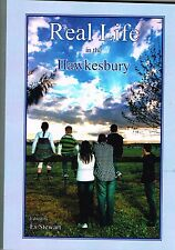Real Life in the Hawkesbury Es Stewart Christian Life/Inspiration PB 2012
