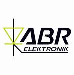 ABR Elektronik