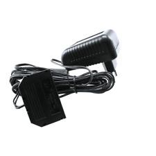 10W Steckernetzteil + Handschalter LED 3,5m 6er LED Kupplung