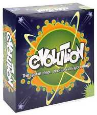 *NEW* Evolution Board Game - Family Board Game by Platypus / Temple Games