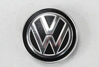 1x VW Golf Tiguan Passat T-Roc uvm Nabendeckel Felgendeckel Nabenkappe 5G0601171