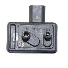 Genuine EGR Valve Pressure Feedback Sensor 4U7Z-9J460-AA for Ford Mustang Escape