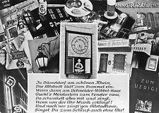 B56240 Dusseldorf text und Bild Hubert Knoppe  germany