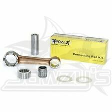 ProX Connecting Rod 03.2310F