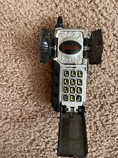 Power Rangers Space Digimorpher Morpher 1998 Bandai Vintage Works!