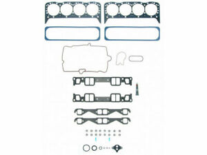 Head Gasket Set For 1996-2000 Chevy Tahoe 5.7L V8 1999 1997 1998 G914XW