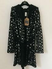 Primark Knee Length Nightwear Robes for Women