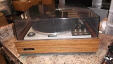 Grundig KS 772 Garrard 126-SB Grundig KS 722 Garrard 9000-Hif Durpower Phonograph Record Player Turntable Needle For Garrard 125-SB