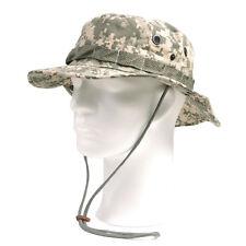 Chapeau de brousse camouflage ACU  Taille 55