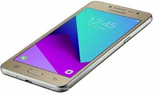 Refurished Samsung Galaxy Grand Prime Plus G532F Unlocked Original Smartphone