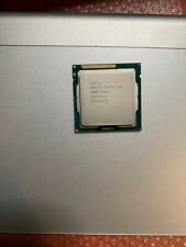 Intel Core i5-3570K 3.4 GHz Processor