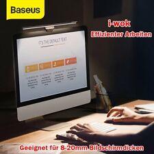 BASEUS LED-Monitor-Lampe (DGIWKB01)