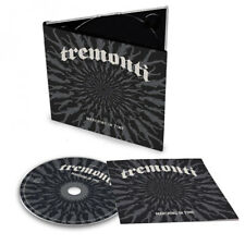 Tremonti - Marching In Time CD #142845 V