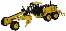 Norscot Caterpillar Cat 24M Motor Grader 1/50 scale DieCast Model 55264