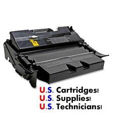 High Yield Toner for Lexmark T640 T642 T644 64015HA 64035HA 21K OEM Quality