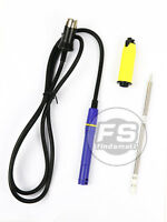 NEW FM-2028 Soldering Handle + T12 Tip For HAKKO FX-951 Soldering Station-USA