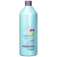 PUREOLOGY Shampoo & Conditioner 1000ml / 1 Litre Salon Size