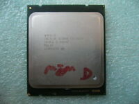 QTY 1x Intel CPU E5-2620 CPU 6-Cores 2.0Ghz LGA2011 SR0KW Mem Channel damaged