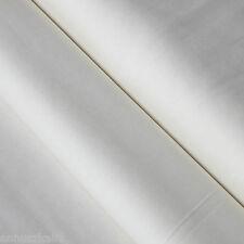 Baumwollstoff UNI Farbe Ecru 100% Baumwolle - Einfarbig