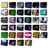 """Universal 10"""" 10.1"""" 10.2"""" Laptop Bag PC Tablet Case Cover Pouch Cover Protector"""