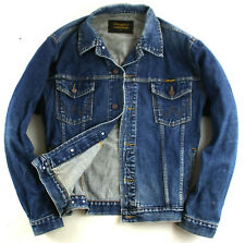 Wrangler Jacken und Mäntel für Herren günstig kaufen | eBay