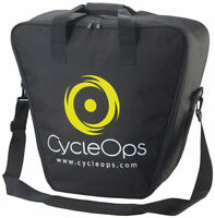 CycleOps Saris Trainer Bag 9709 Storage Travel Carry On Bike Bicycle - NEW