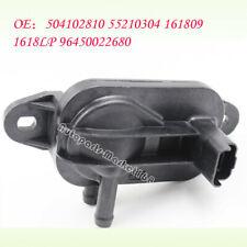 504102810 DPF Air Inlet Intake Pressure Sensor Fit PSA Peugeot Citroen Fiat New