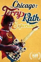 Chicago: Terry Kath Experience [New DVD]